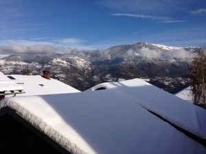 Location_meribel